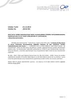 6552 Sayılı Torba Kanunun Bazı Kamu Alacaklarının Yeniden