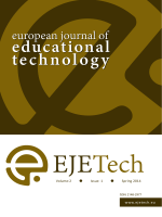 european journal of european journal of