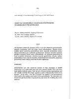 ZM 5-44 - Zemin Mekaniği ve Geoteknik Mühendisliği Derneği