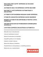 FCM 380 CS FA XS (1.23 MB, PDF)