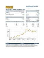 İstanbul Gold B Tipi Altın Borsa Yatırım Fonu
