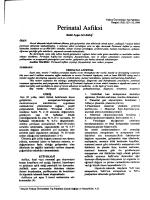 Bu PDF dosyasını indir