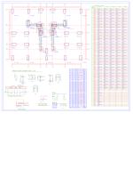 VectorDraw Printer Drawing