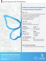 7.Tıp Ödülleri