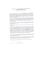 26.03.2014 tarihli Olağan Genel Kurul Toplantı