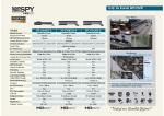 sp 2708xd-f teknik broşür