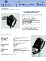 Slayt 1 - Start Elektronik