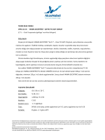 OPNI 115.35(pdf.206kb)