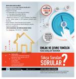 SOrUlar - Selçuklu Belediyesi
