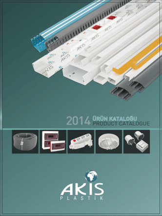 Akis 2014 katalog.fh11