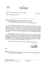 Scanned Document - Muğla İl Sağlık Müdürlüğü