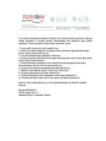 Tüşfišıv sınıf:) ısı-sı G - FiloTürk | Araç Takip Sistemi