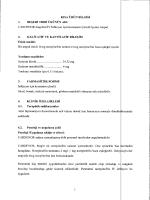 24012014_cdn/cardenor-4mg4ml-iv-infuzyon-icin-konsantre