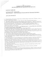 Scanned Document - okm.omu.edu.tr