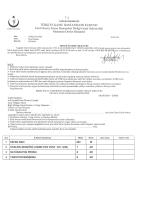 Scanned Document - Menemen İlçe Devlet Hastanesi