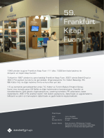 Frankfurt-kitap-fuari