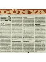 Medya Merkezi - İstanbul Serbest Muhasebeci Mali Müşavirler Odası