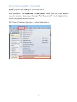 VB.NET_Crystal_Reports_Kullanimi