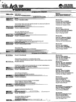Program-3