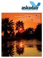 2014 Haziran - Aska Hotels