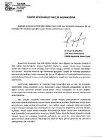cm› 8,, - Türkiye Büyük Millet Meclisi