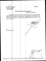 T.c. İSTANBUL ANADOLU 13. İCRA DAİRESİ 2014/12902EsAs