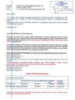 BTSO-12-17Ocak 2015 Heimtextile Frankfurt