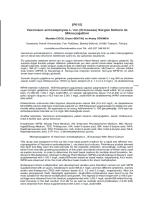 Vaccinium arctostaphylos L.