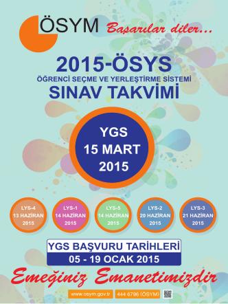 Afis 2015_OSYS_SONN