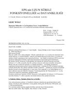 ve-DAYANIKLILIÄžI_31-YILLIK-TERAS-ÇATIDAKÄ