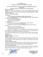 güngör medikal - Kütahya İli Kamu Hastaneleri Birliği Genel