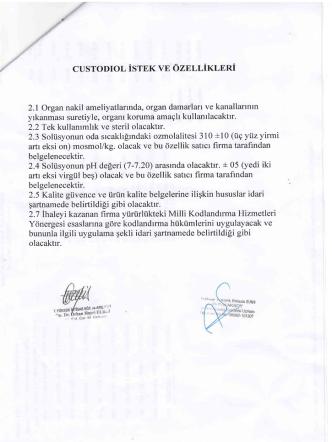 cusroDlor-, isrnr vn 6znt riruEni