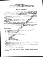 OneTouch 4.6 Scanned Documents