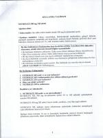11042014_cdn/netrolex-500-mg-xr-tablet