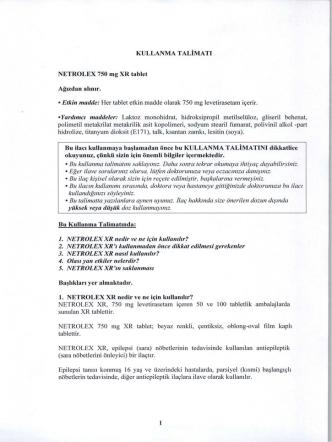 11042014_cdn/netrolex-750-mg-xr-tablet