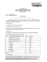 İndir - İzmir Güney Kamu Hastaneleri Birliği Genel Sekreterliği