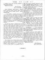 M, Meclisi B : 44 6.2. 1979 O : 3 ru önergesine cevap olarak