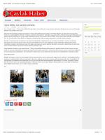 4 MBCaylakhaber.com – Spina Bifida 01 Kasım 2014