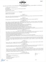 Ek-09 Faks Sözleşmesi