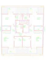 salon oda salon yatak odası yatak odası teras