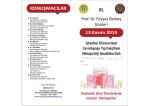 Feyyaz Berkay Günleri XI.cdr