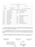 04.02.2014_44 meclis kararı(atariye271_2) ve plan açıklama raporu
