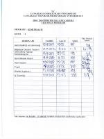çanakkale 0nseki2 - Çanakkale Teknik Bilimler Meslek Yüksekokulu
