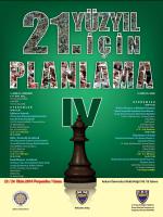 zs Eıılrıı 2014 PERŞEMBE - Siyasal Bilgiler Fakültesi