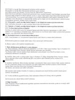 4.1.3. Şekli ve içeriği İdari Şartnamede belirlenen teklif mektubu. 4.1