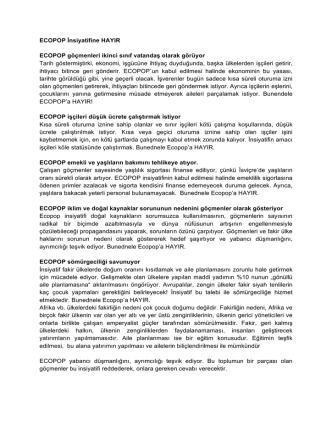 140920 Türkisch_ ECOPOP_