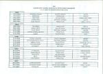 gap uluslar arası tarımsal araştırma ve egıtım merkezı müdürlüğü
