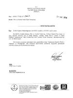 27 EKI 2014 - mersin - mezitli ilçe millî eğitim müdürlüğü