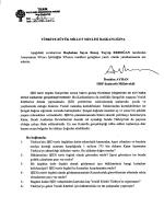 """ä"""" - Türkiye Büyük Millet Meclisi"""