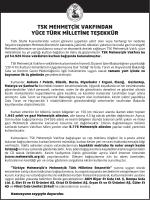 tsı( şer-match( _vAKFINDArı_ vuce tum